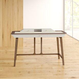 Kayden Desk By George Oliver