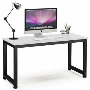 Capson Writing Desk