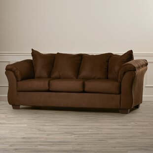 Alcott Hill Huntsville Sofa