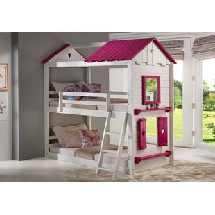 ey Twin Over Twin Loft Bed Ice House Bunk Bed Design on ice house cabinets, ice house home, ice house table, ice house furniture, ice house accessories,