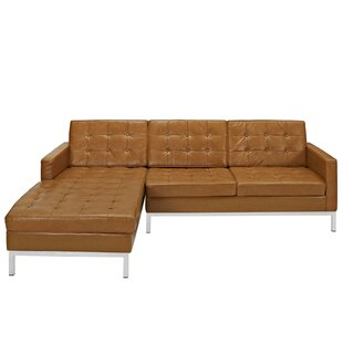 Gayatri Sectional
