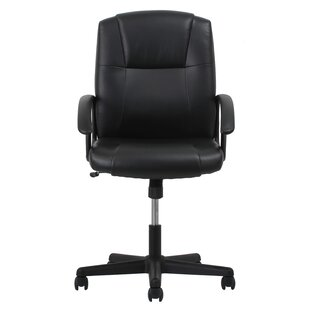 Hillard Executive Chair