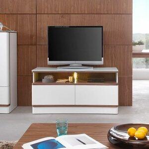 TV-Schrank Xico von Urban Designs