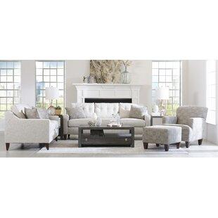 Ciccone Sofa