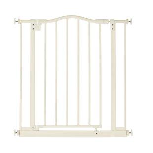 Check Prices Wide Portico Arch Gate ByNorth States