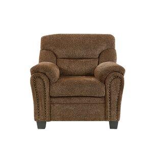 Dummy Armchair