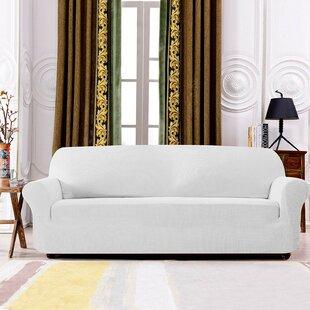 https://secure.img1-fg.wfcdn.com/im/14286193/resize-h310-w310%5Ecompr-r85/6306/63068434/plaid-stretch-box-cushion-sofa-slipcover.jpg