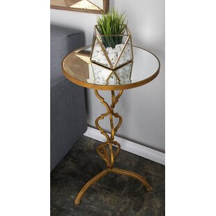 Compare prices End Table By Cole & Grey