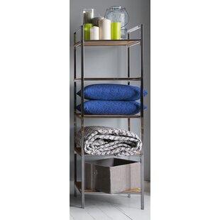 Home Loft Concepts Yukon 1..