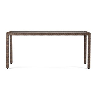 Best Ellie Rectangle Dining Table Inexpensive