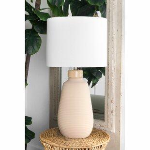 Shantel 31 Table Lamp