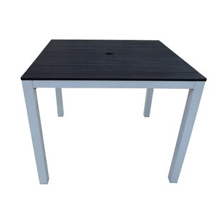 Kairo Dining Table