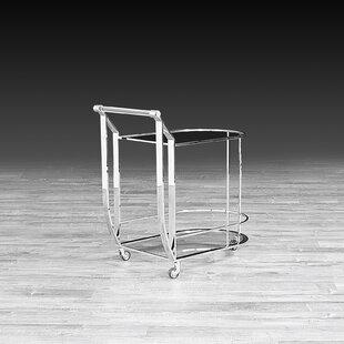 Westra Bar Cart