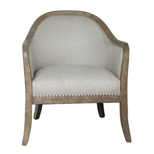 Reviews Aarav Armchair by Ophelia & Co. Reviews (2019) & Buyer's Guide