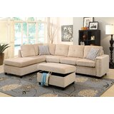 https://secure.img1-fg.wfcdn.com/im/14296214/resize-h160-w160%5Ecompr-r85/9737/97370157/Dillen+Reversible+Sectional+Sofa.jpg