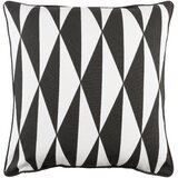 Antonia Cotton Throw Pillow by Langley Street™