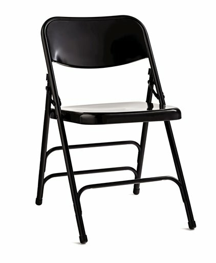 Surprising 2700 Series Plastic Folding Chair Pdpeps Interior Chair Design Pdpepsorg