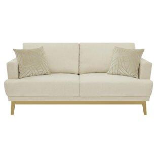 Tran Sofa