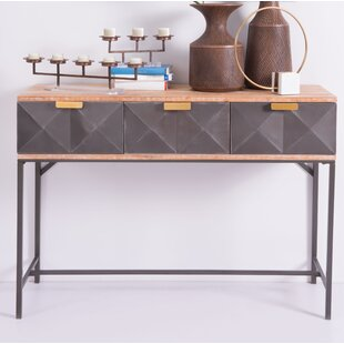 Kailin Console Table