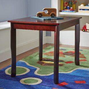 Cohen Table by Birch Lane Kids™