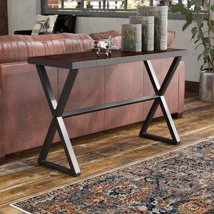 Trent Austin Design Remillard Console Table
