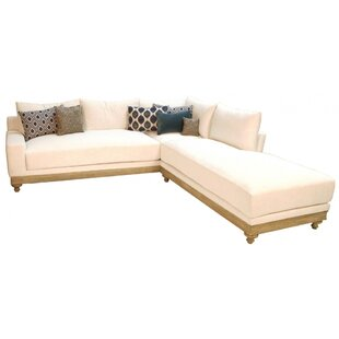 Bartleys Sectional