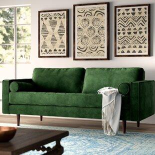 Outstanding Derry Sofa Inzonedesignstudio Interior Chair Design Inzonedesignstudiocom