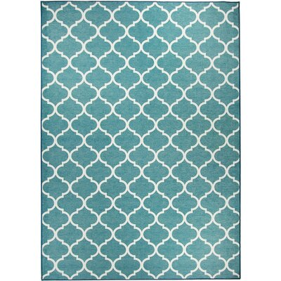 Iconic Home Accent Rug Wayfair