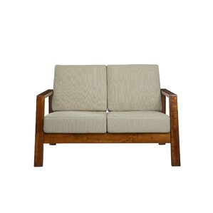 Phifer Loveseat by Latitude Run