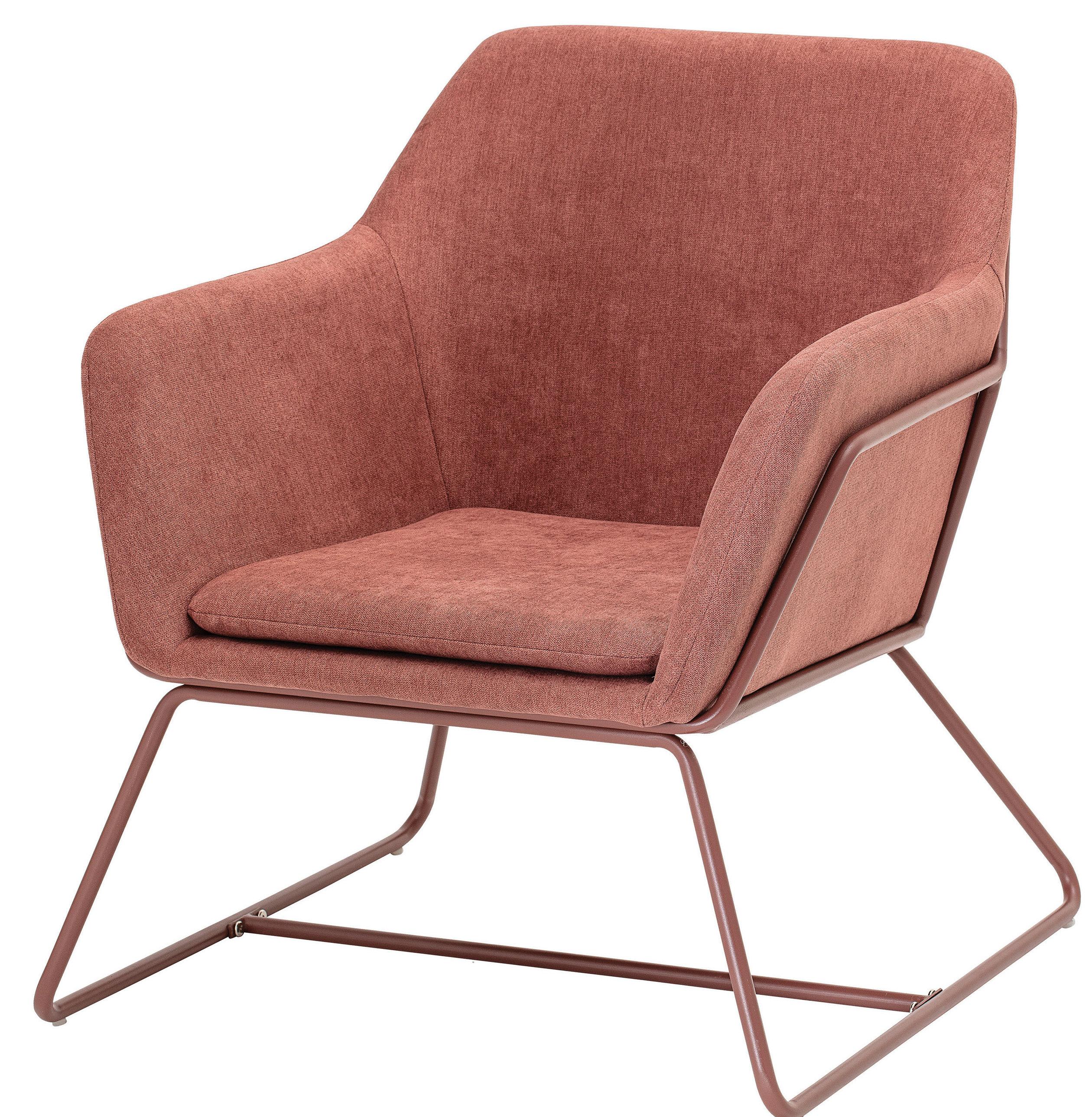 Mercer41 Cohan Large Upholstered Armchair Wayfair