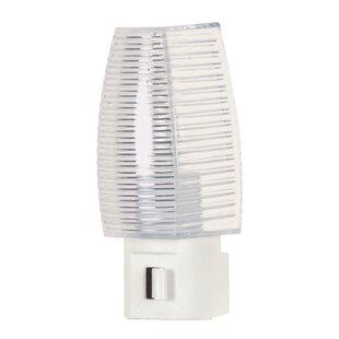 Satco LED Night light