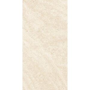 Origin Ditto 24.8cm x 49.8cm Ceramic Tile in Beige