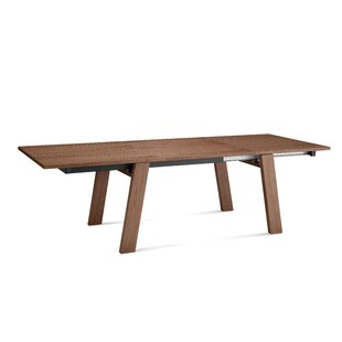 Union Rustic Ortiz Dining Table