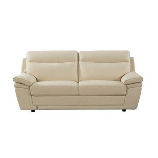 Eager Sofa