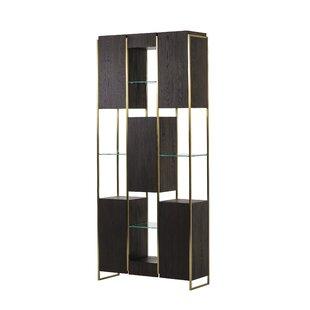 Thomas Bina Standard Bookcase