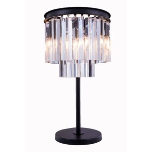 Whipton 26 Table Lamp
