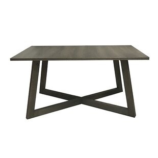 Dobbs Coffee Table by Mercury Row