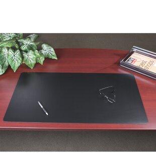 Eggers Ultra-Smooth Writing Pad Desk Mat