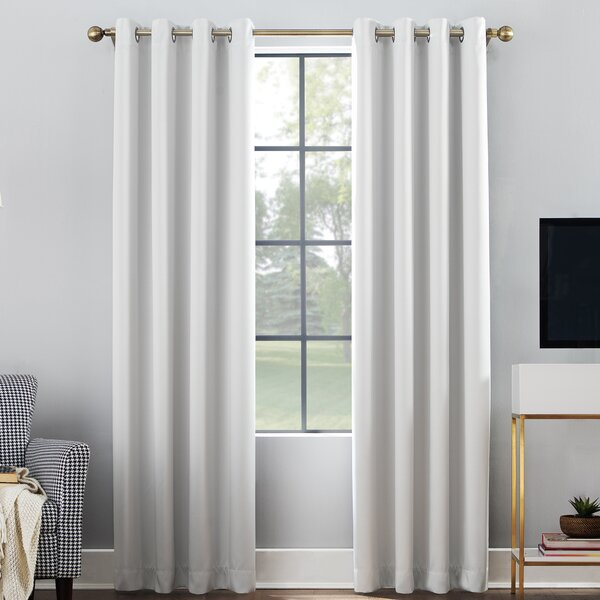 Curtains & Pelmets Curtains & Blinds Tiebacks Pair Brand New Bright Oxford Check Lined Curtains