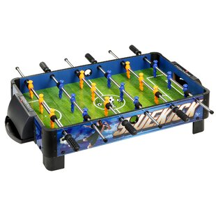 Sidekick Soccer Table Top Foosball