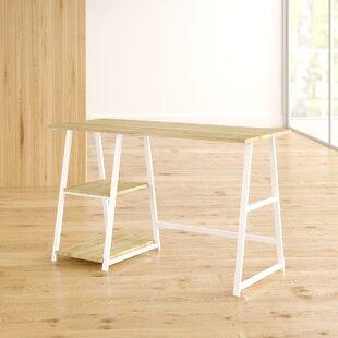 Sadie Desk By Zipcode Design