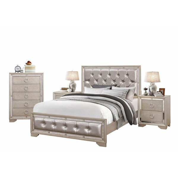 Bedroom Sets.Bedroom Sets Joss Main