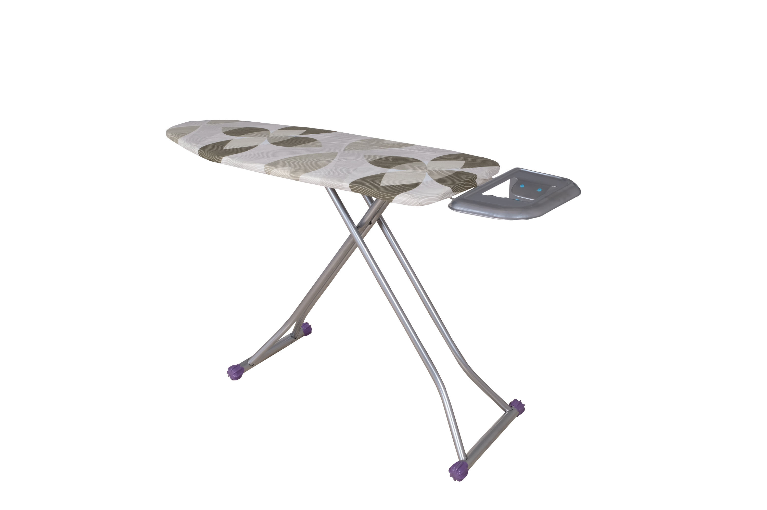 Homedora Discountworld Freestanding Ironing Board Wayfair