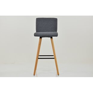 75cm Bar Stool By Norden Home