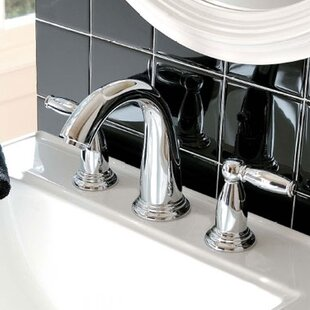 Hansgrohe Swing C Widespread F..