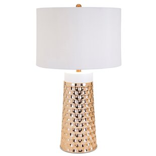 Gerrity 30.50 Table Lamp