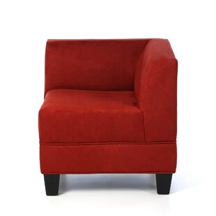 Latitude Run Woodhouse Slipper Chair