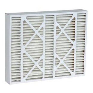 Honeywell Air Filter Replacement Filter (Set of 2)