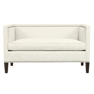Gympie Sofa