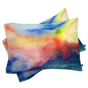 1 Pillowcase